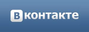 """Группа компаний """"Медик"""" Яросалвль - Квартиры в новостройках"""